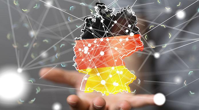 zakładaniu jednoosobowej firmy w Niemczech