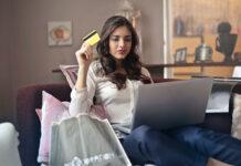 Zakupy przez internet czy w sklepie stacjonarnym