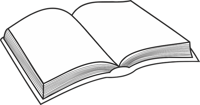 wydanie książki