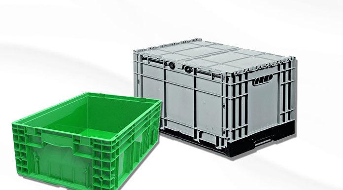 Możliwości wykorzystywania opakowań plastikowych