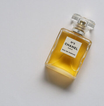 Perfumy z miodem czy będą dobre na jesień